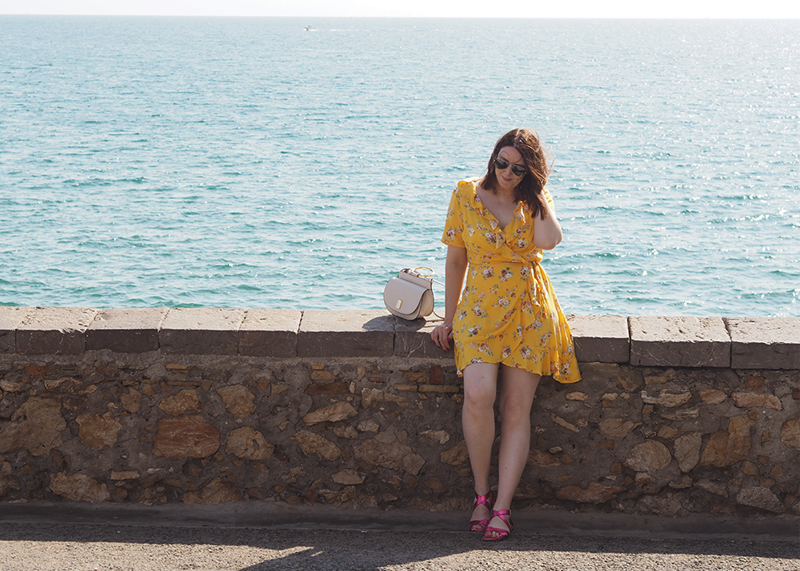 Top Uk lifestyle and travel bloggers, Bumpkin Betty