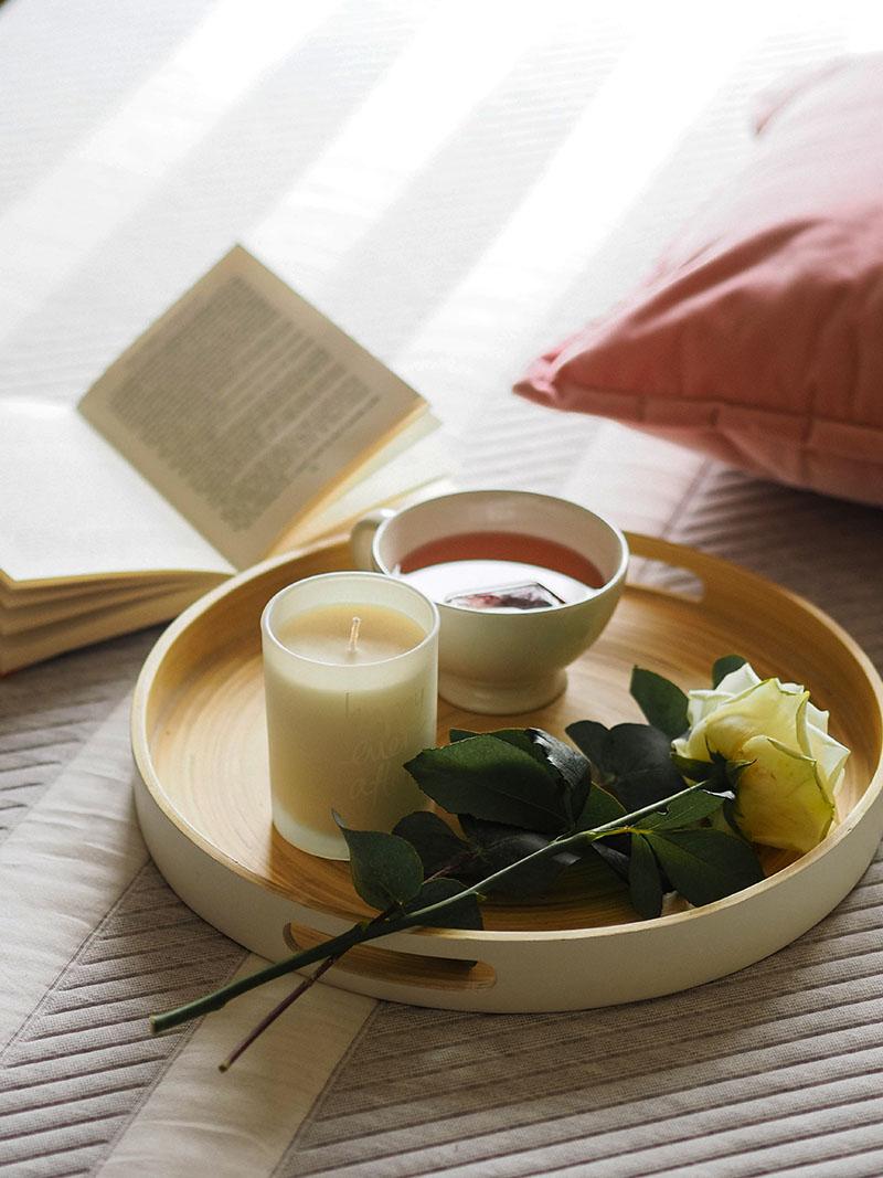 Leesa Matress Review, Jaclyn Ruth lifestyle blog