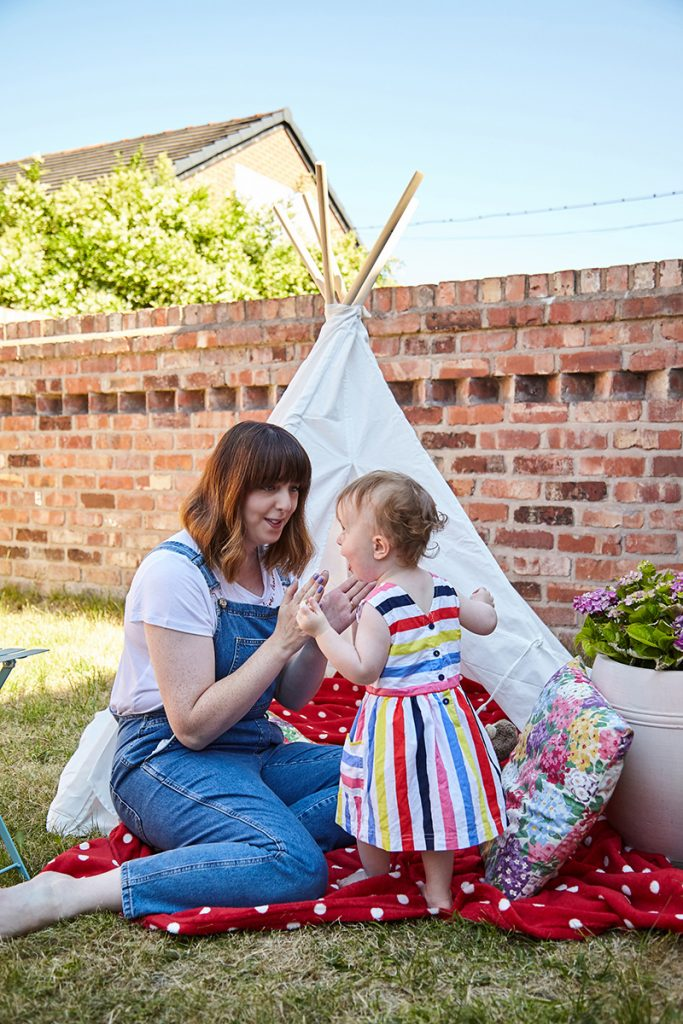 Uk family and parenting lifestyle blog, Jaclyn Ruth