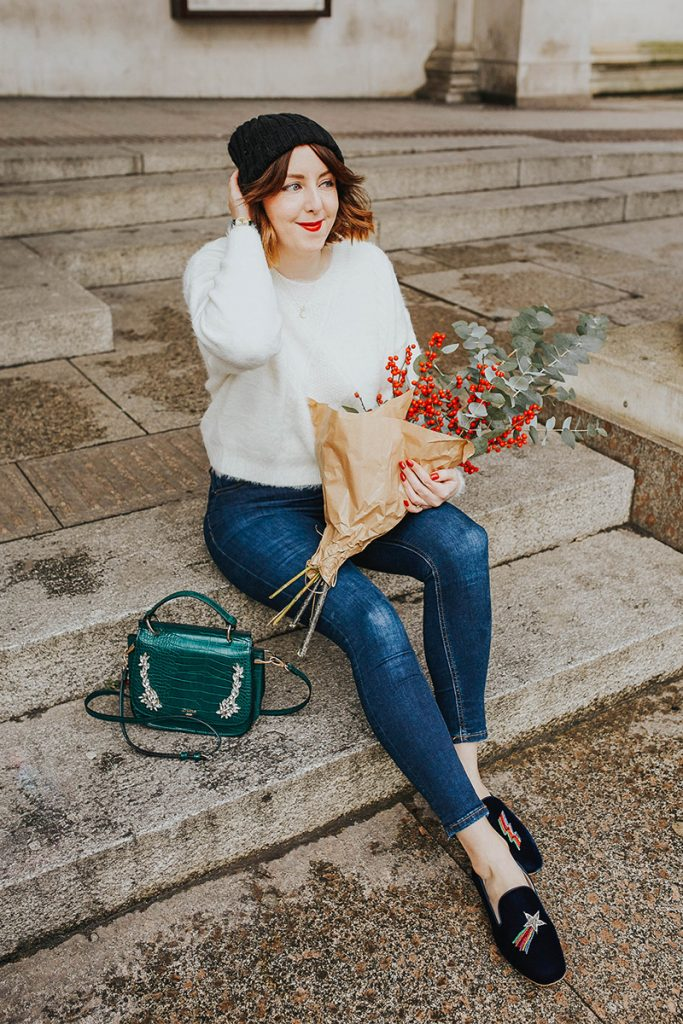 Top UK lifestyle blogs, Jaclyn Ruth