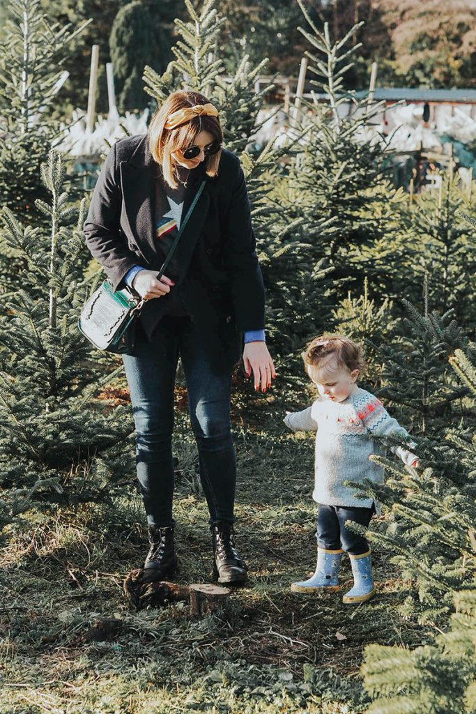 Top Uk family lifestyle blogs, Jaclyn Ruth
