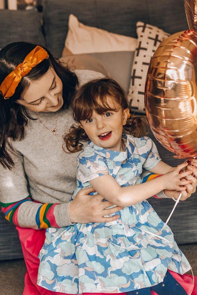 Third birthday party ideas, Jaclyn Ruth lifestyle blog