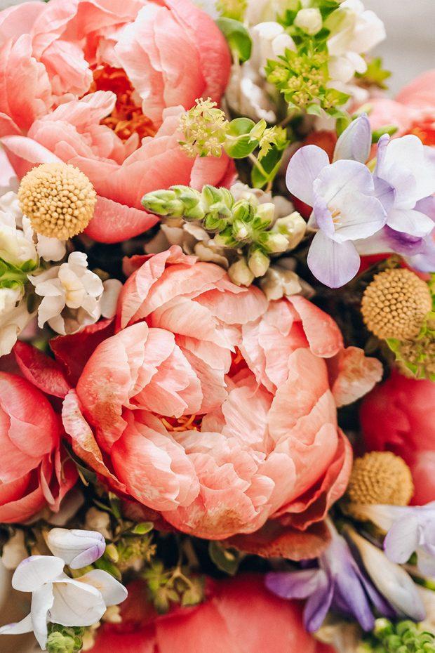 Top UK Flower lifestyle blogs, Jaclyn Ruth