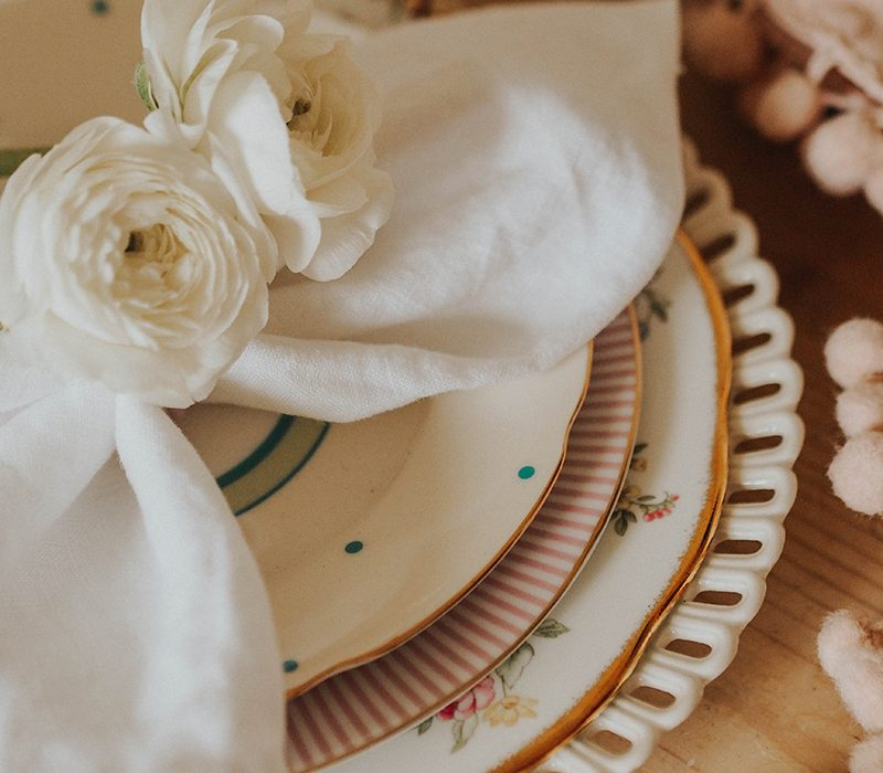 Simple Tips for Valentines styling, Jaclyn Ruth blog